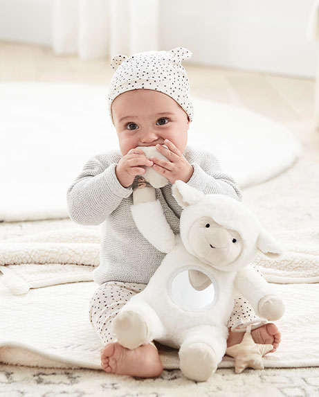 top baby gifts