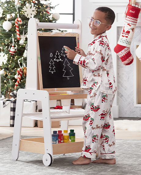 top kid gifts