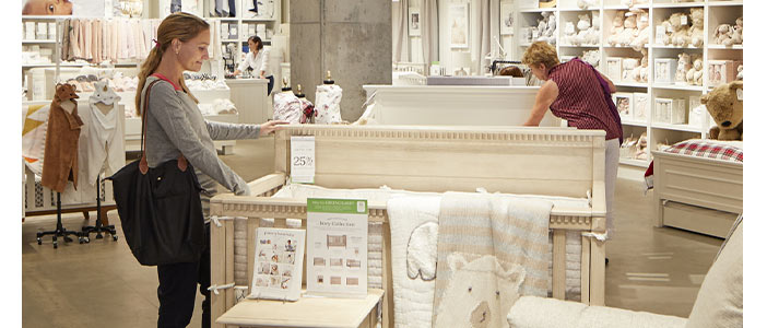 Baby Decor Stores Near Me  from assets.pkimgs.com