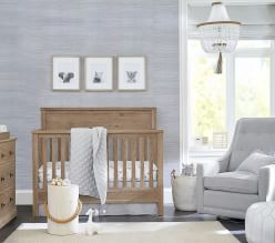 Baby Boy Nursery Ideas Inspiration