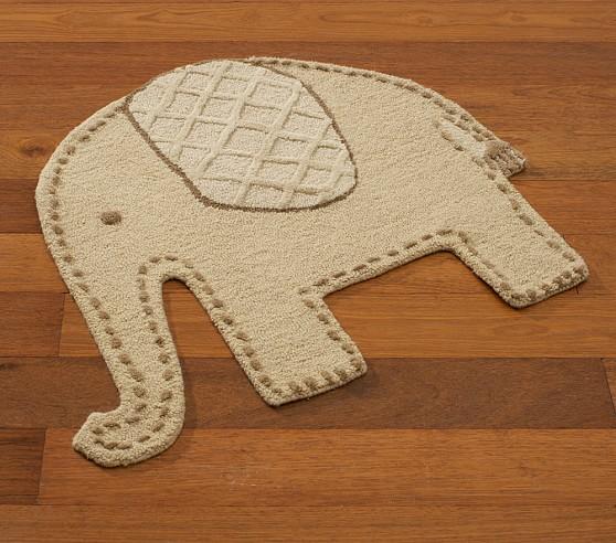Amazon.com: Elephant rug or blanket: Handmade   492x558