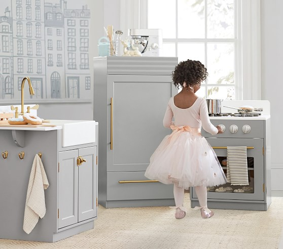 kitchen collection locations chelsea play kitchen collection pottery barn kids