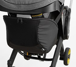 Doona All In One Infant Car Seat Stroller Pottery Barn Kids