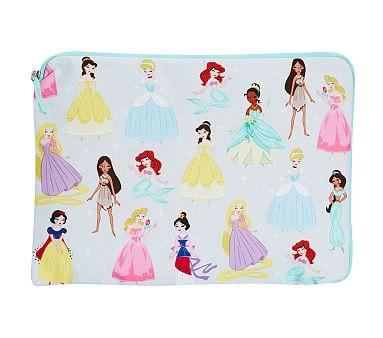 Aqua Disney Princess Wet Amp Dry Bag Pottery Barn Kids