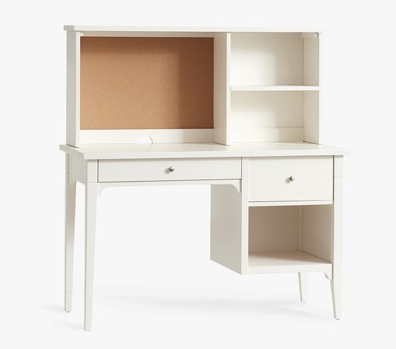 Kids Desks Amp Study Desks Pottery Barn Kids