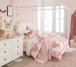 Pottery Barn Kids Girls Room Online Shopping For Women Men Kids Fashion Lifestyle Free Delivery Returns