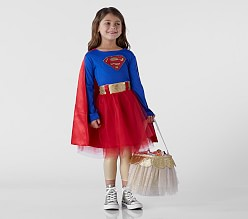 Halloween Costumes For Kids Pottery Barn Kids