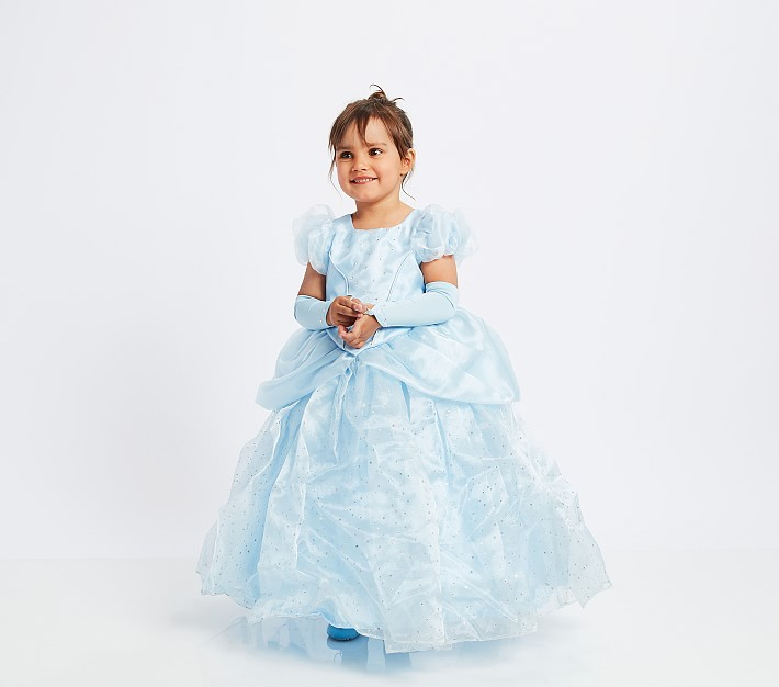 21+ Cinderella Prince Charming Costume Toddler