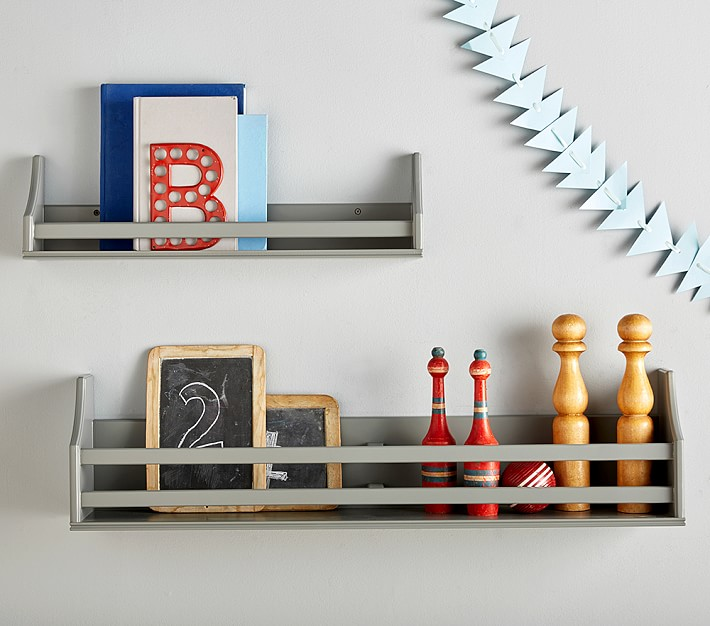 Shop Collector's Shelves from Pottery Barn Kids on Openhaus