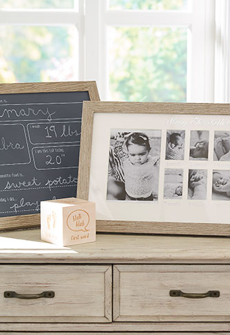 Personalized Gifts For Kids Gift Ideas For Baby Kids Pottery Barn Kids