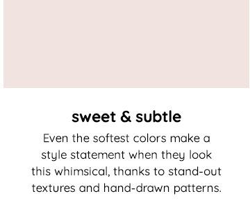shop juliette collection