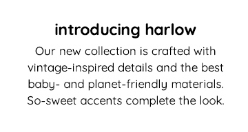 shop harlow collection