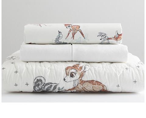 shop bambi collection