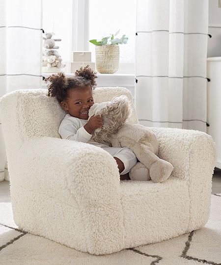 anywhere-chairs
