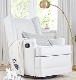 Baby Kids Furniture Toronto
