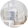 Changing Tables Amp Baby Dressers Pottery Barn Kids
