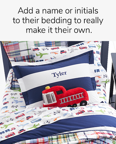 Full Queen Duvet Covers Pottery Barn Kids