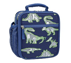 Kids Lunch Boxes Amp Bags Pottery Barn Kids