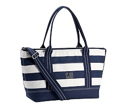 Kids Totes Amp Cooler Bags Pottery Barn Kids
