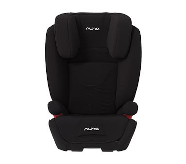 Nuna Aace Booster Seat Pottery Barn Kids