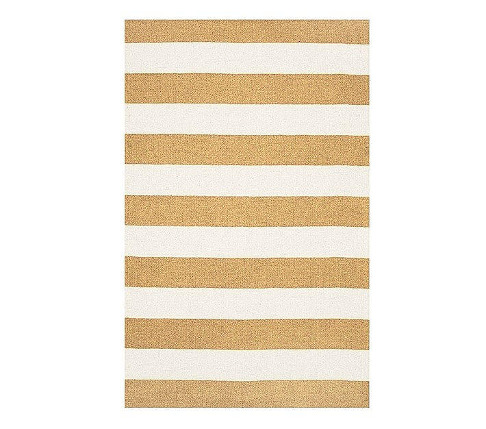 Rugby Custom Rug Patterned Rugs Pottery Barn Kids