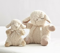 Stocking Stuffers For Kids Pottery Barn Kids