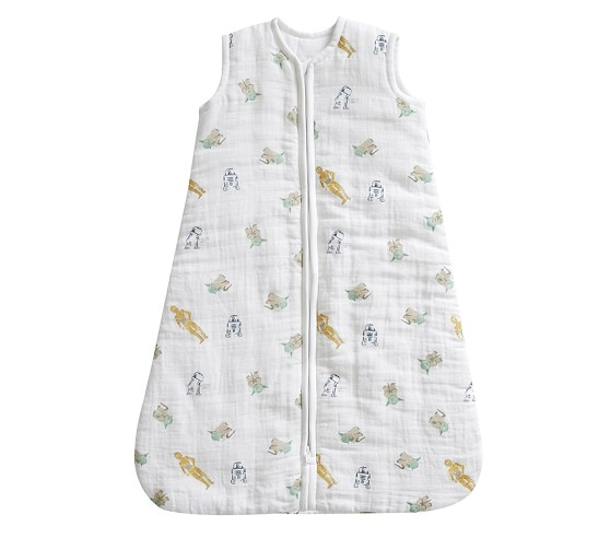 Wearable Blankets Bedding Baby Blankets Pottery Barn Kids