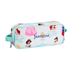 Disney Princess Bedding Luggage Amp Pajamas Pottery Barn