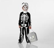 Halloween Costumes For Kids Pottery Barn Kids