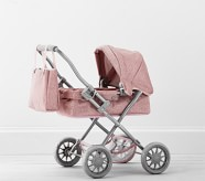 Baby Doll Strollers Pottery Barn Kids
