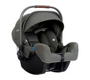 Nuna On The Go Baby Gear Pottery Barn Kids