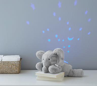 Twilight Buddies™ Elephant