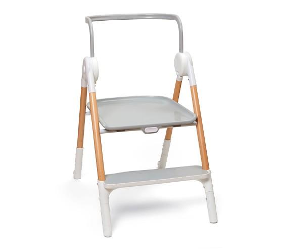 personalized gifts Baby Shower gift Bench Nursery Decor Skip Hop TREE TOP Owls Boys steps Bathroom stool Modern