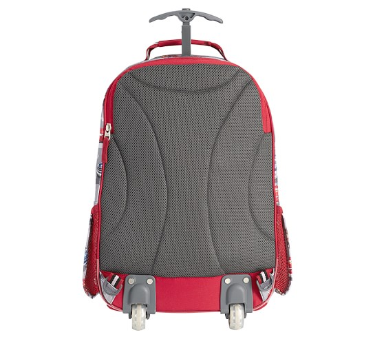 Star Wars RED-5 Backpack