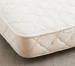 Naturepedic® 2-in-1 Organic Bunk Mattress