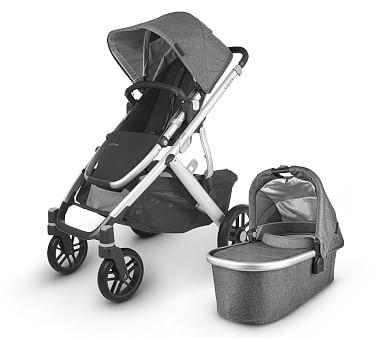 UPPAbaby® VISTA V2 Stroller, Jake