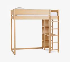 Nash Loft Bed