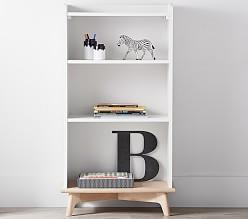 Sloan Tall Bookcase