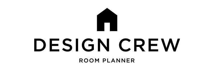 Design Crew Room Planner Pottery Barn