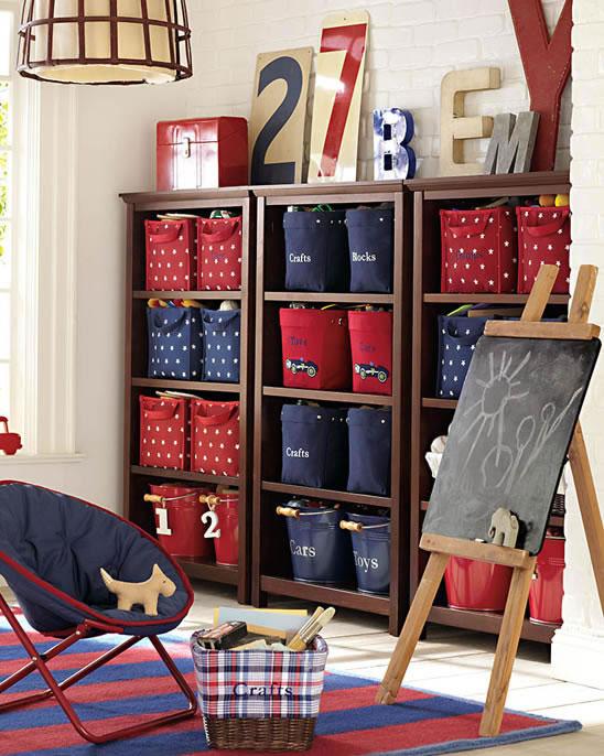 Storage Ideas For Kids Room Kids Storage Ideas Pottery Barn Kids