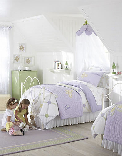 Boy Girl Room Ideas Boy And Girl Sharing A Room Pottery Barn Kids